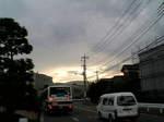 yusora1.JPG